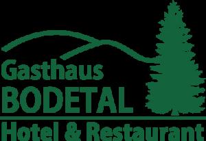 Gasthaus & Hotel Bodetal